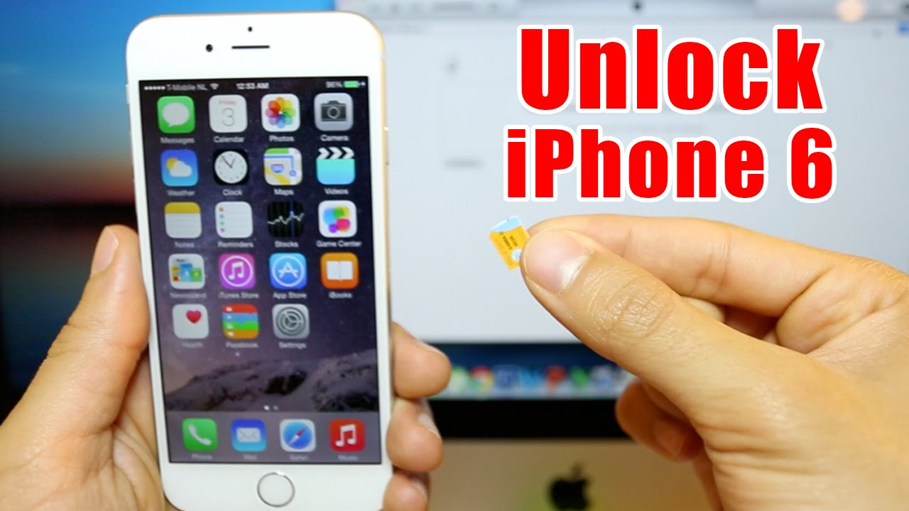 how to unlock your iphone when you forgot the password how to unlock iphone 6 6s plus mac expert guide 3391