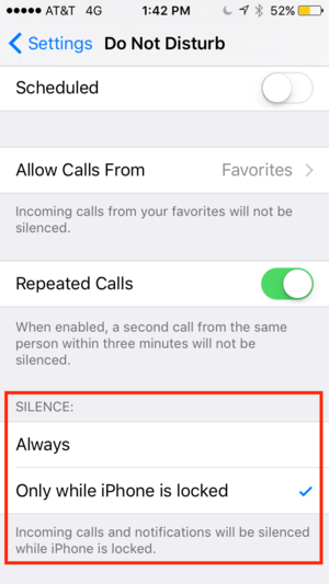 do not disturb iphone alarm how to turn up your iphone alarm volume mac expert guide 16864