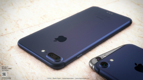 How to Unlock iPhone 7 / 7 plus - Mac Expert Guide