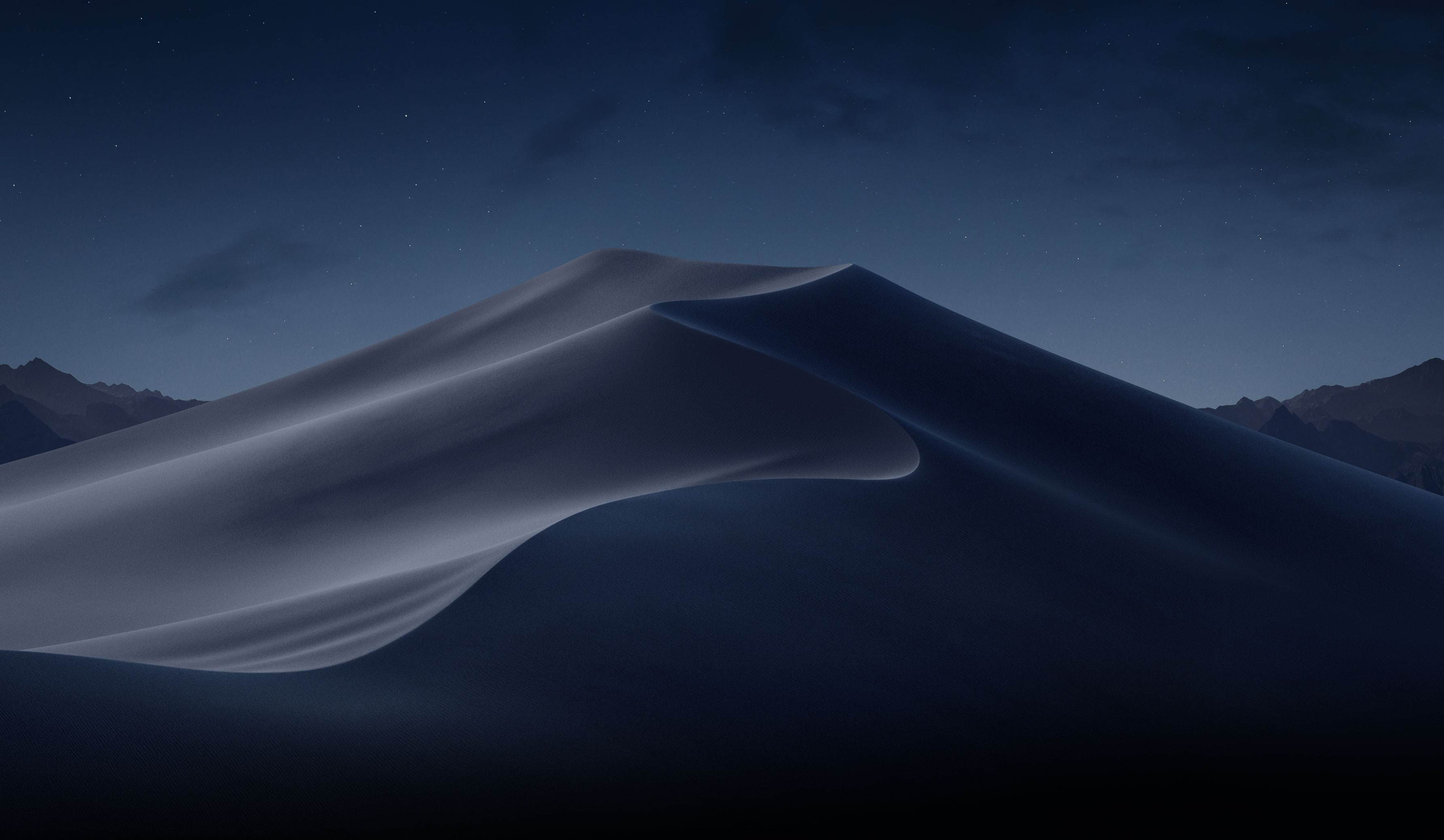 5 common macOS Mojave problems and how to fix them