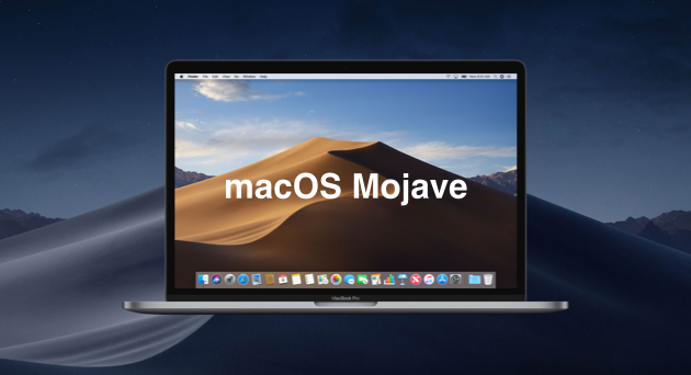 mac os x Archives - Mac Expert Guide