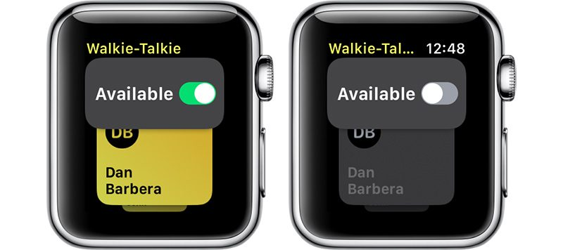 5 common watchOS 5 2 1 problems and how to fix them - Mac Expert Guide
